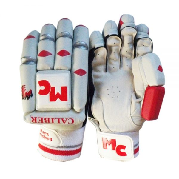 Caliber 2015 Gloves