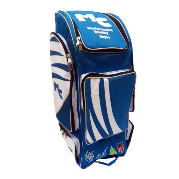 Front-Bag