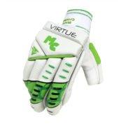 virtue-side-on-gloves