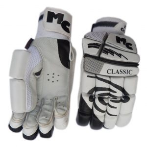 Classic-Gloves
