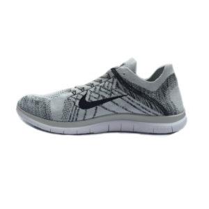 Nike-Flyknit-4.0