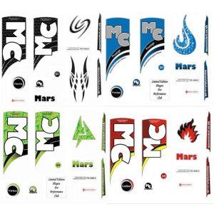 Stickers-750x750