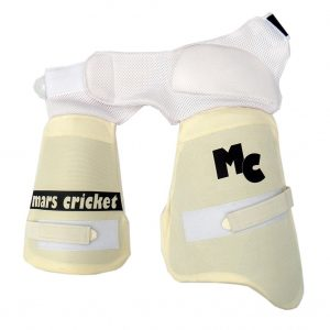 Thigh Pad small