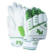 Virtue-Gloves