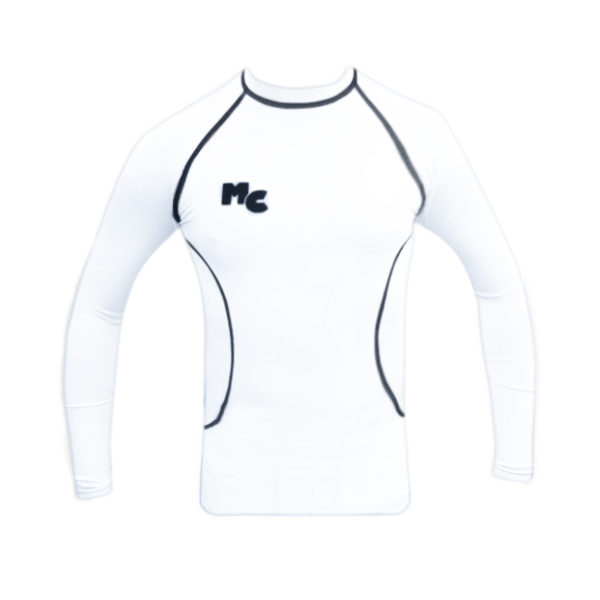 baselayer-top