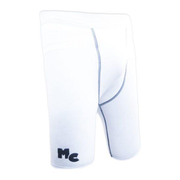 baselayer-shorts