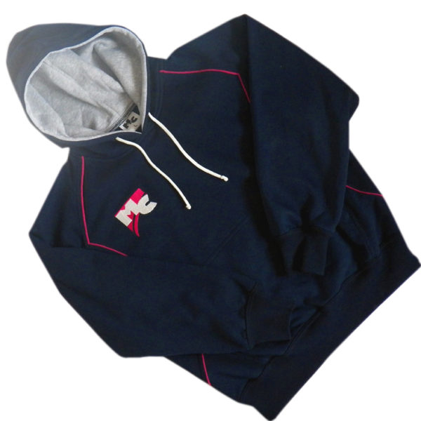 navy-hoody-new