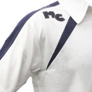 white-playing-shirt-close-up