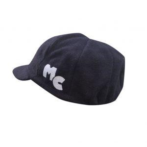 baggy-cap