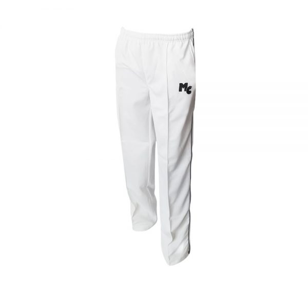 white-playing-trousers21121