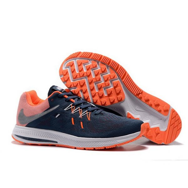 Nike-Zoom-Winflo-2-Mens-Navy-Orange-White-1