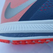 Nike-Zoom-Winflo-2-Mens-Navy-Orange-White-2