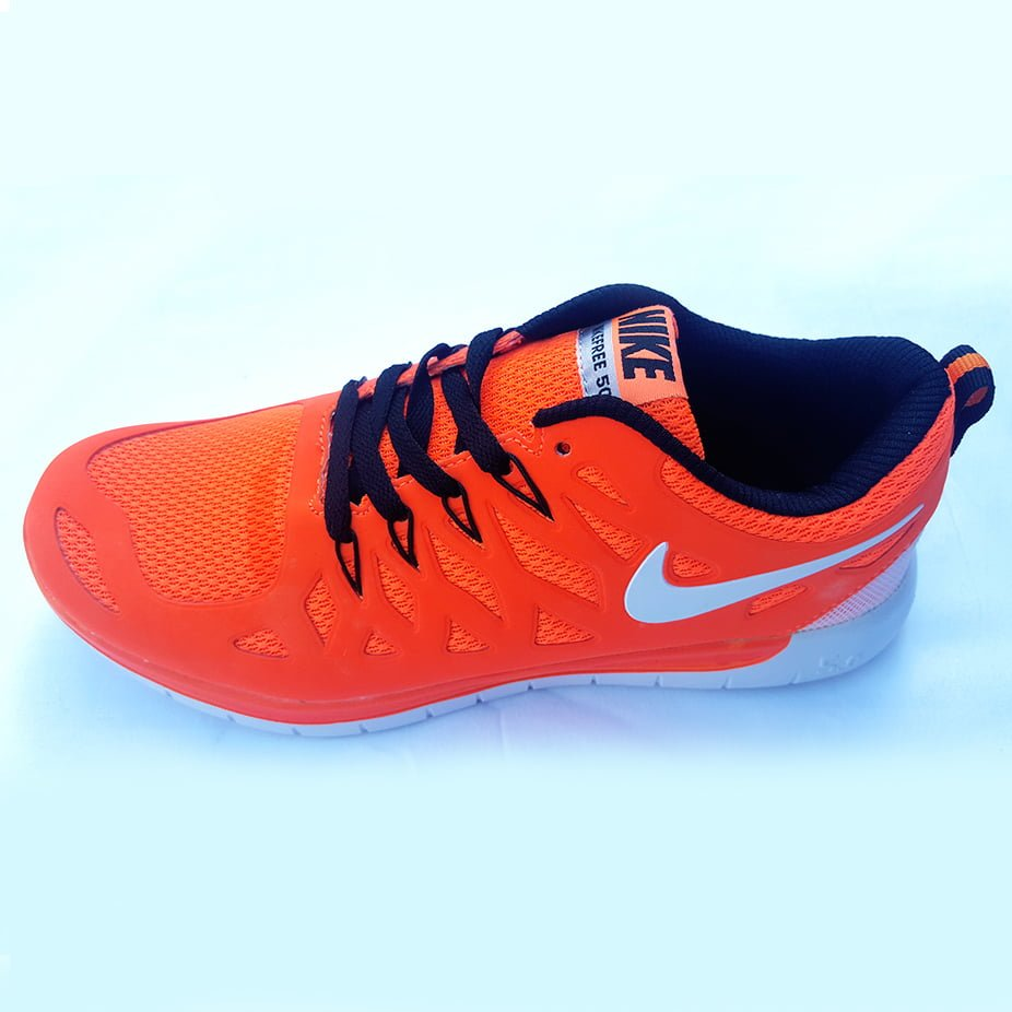 nike free run 5 0 orange mars cricket. Black Bedroom Furniture Sets. Home Design Ideas