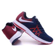 zoom-winflo-navy-and-maroon-2