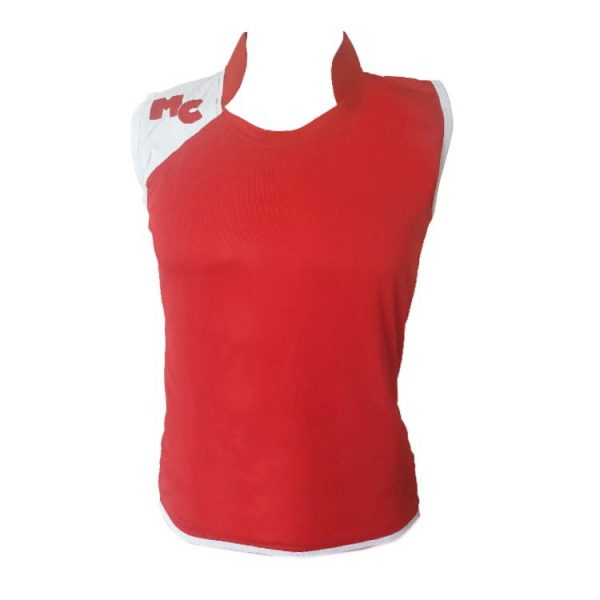 Red-Tank-Top
