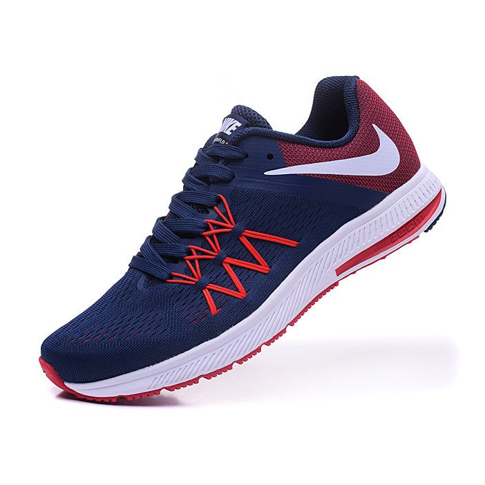 big sale 2f083 28748 coupon code for nike winflo 3 navy da43d c5c0c